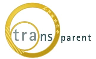 EUROSIF Transparenz-Siegel